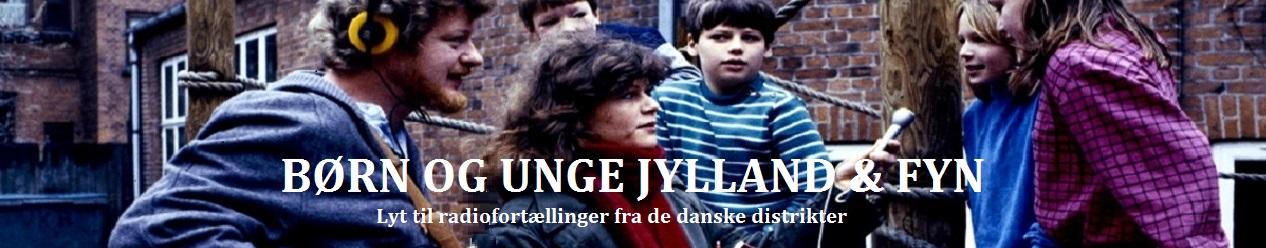 jylland-og-fyn