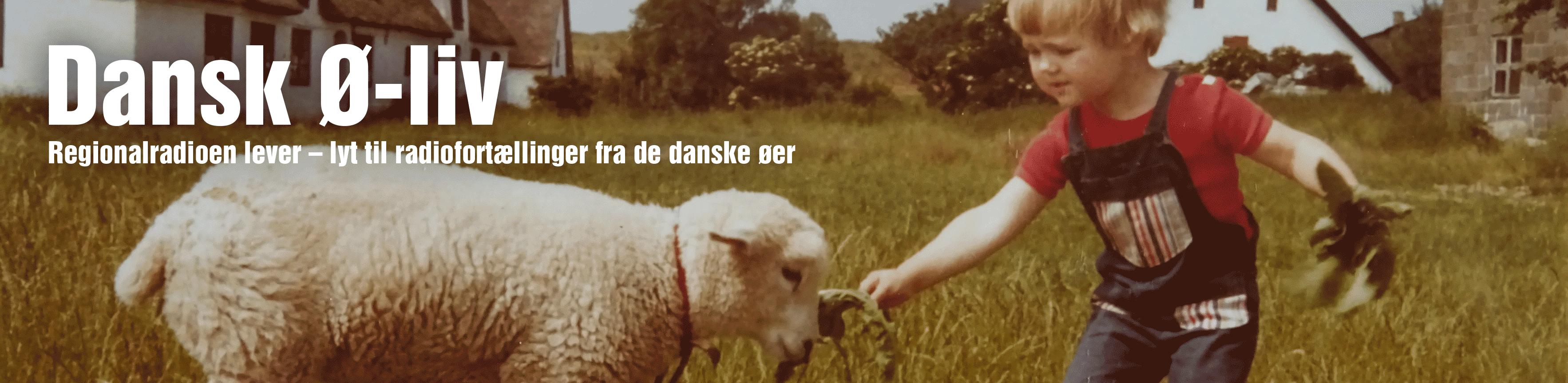 dansk-o-liv