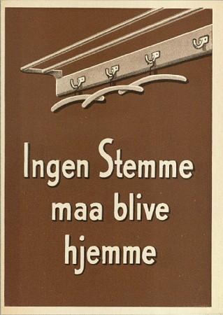 ko3-1943_001