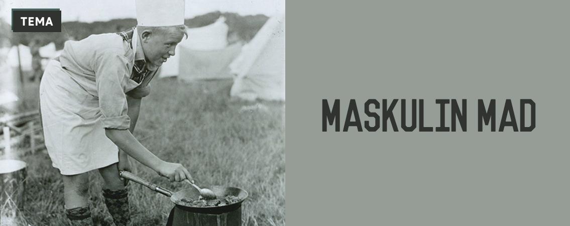 Maskulin_Mad