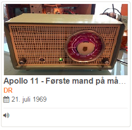 apollo111
