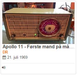 appollo11