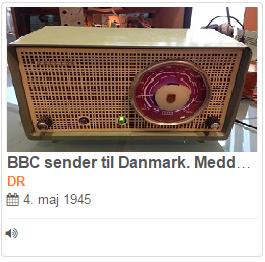 bbc med