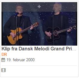 melodunde2000