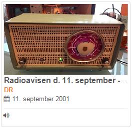 radioavis 11sep