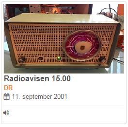 radioavis15