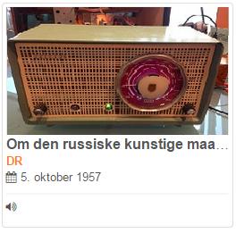 russiske