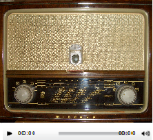 radio-thumpnail
