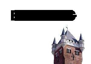 esbjergpicfinal
